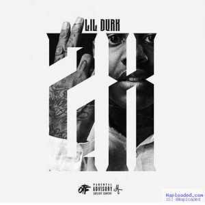 Lil Durk - Shoot Sum